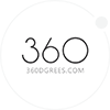 360dgrees