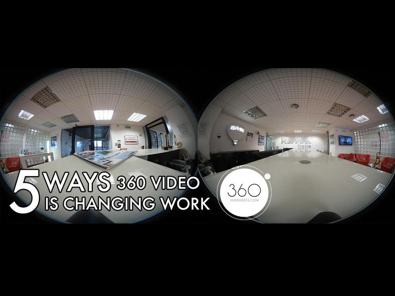 5-ways-360-video-is-changing