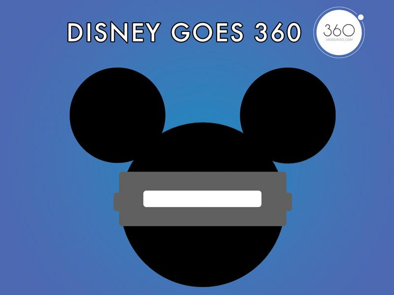 disney-goes-360-thumb