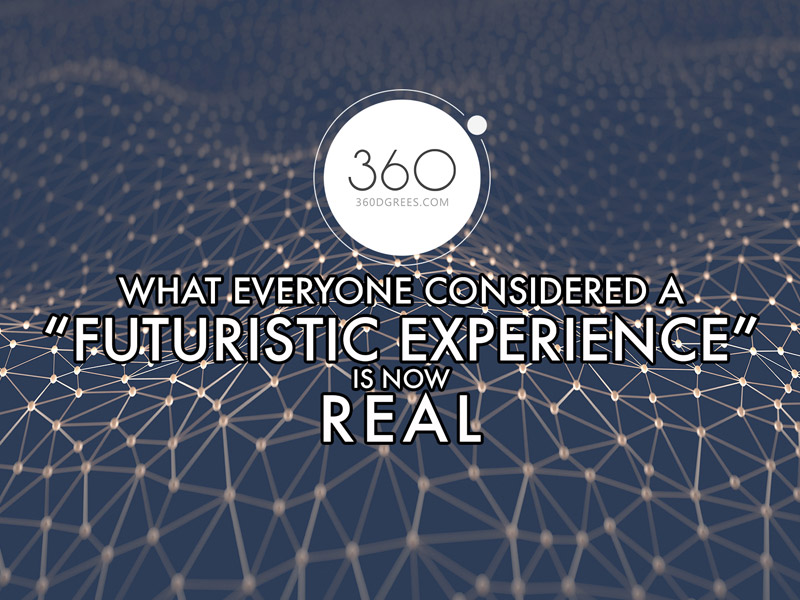futuristic-experience-is-now-real