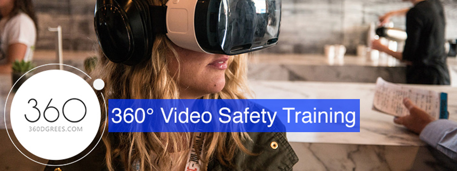 360 video safety training