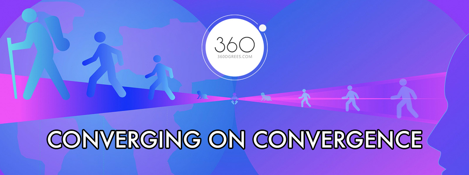 Converging on convergence